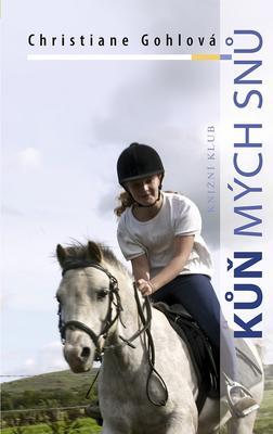Obrázok Kůň mých snů