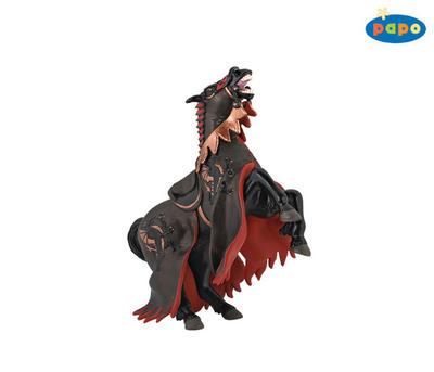 Obrázok Kůň prince temnot