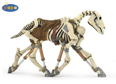 Obrázok Kůň Skeleton