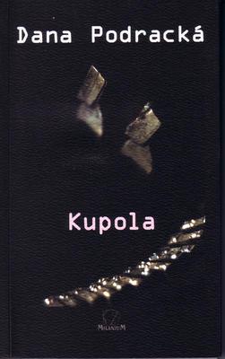 Obrázok Kupola