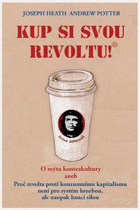 Obrázok Kup si svou revoltu!