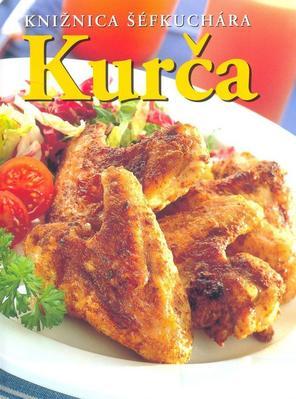 Obrázok Kurča