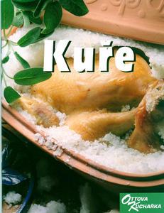 Obrázok Kuře