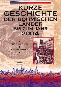 Obrázok Kurze geschichte der Böhmicschen länder