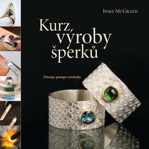 Obrázok Kurz výroby šperků
