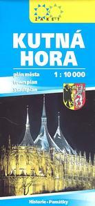 Obrázok Kutná Hora