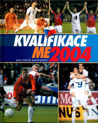 Obrázok Kvalifikace ME 2004