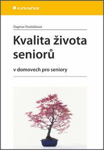 Obrázok Kvalita života seniorů