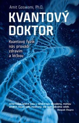 Obrázok Kvantový doktor