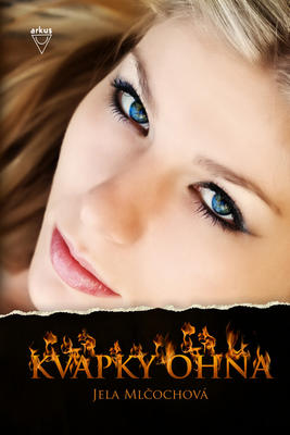 Obrázok Kvapky ohňa