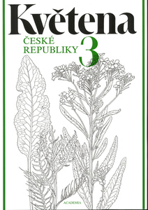 Obrázok Květena České republiky 3