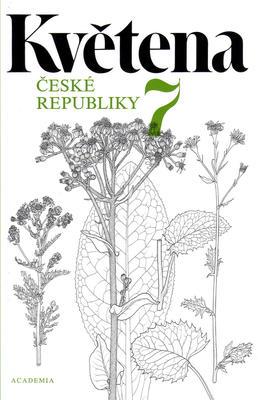 Obrázok Květena České republiky 7