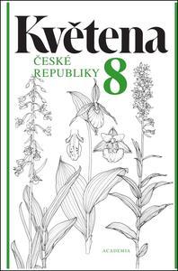 Obrázok Květena České republiky 8