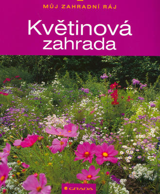 Obrázok Květinová zahrada