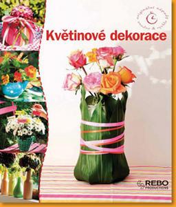 Obrázok Květinové dekorace