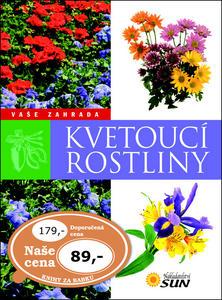 Obrázok Kvetoucí rostliny