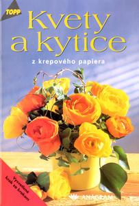 Obrázok Kvety a kytice