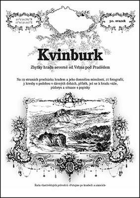 Obrázok Kvinburk