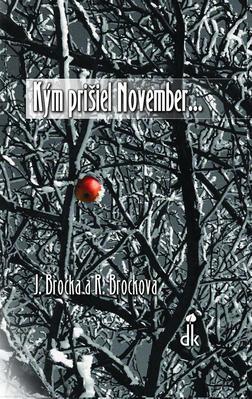Obrázok Kým prišiel November...