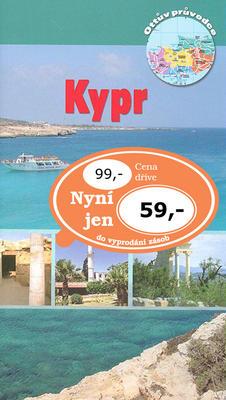 Obrázok Kypr