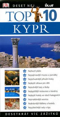 Kypr Top Ten