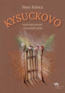 Obrázok Kysuckovo