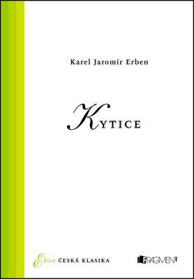 Obrázok Kytice
