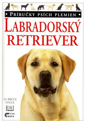 Obrázok Labradorský retriever