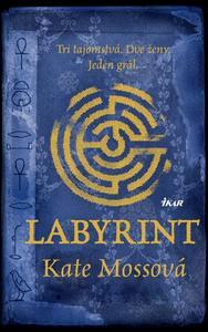 Obrázok Labyrint