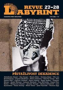 Obrázok Labyrint Revue č. 27-28