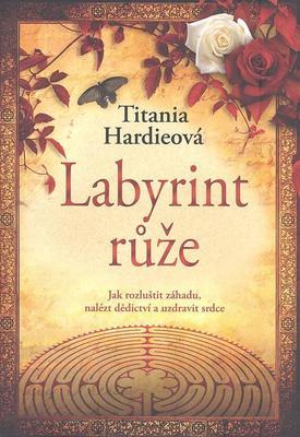 Obrázok Labyrint růže