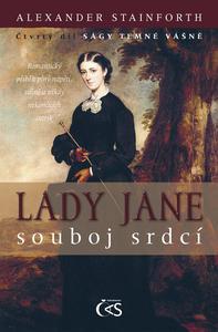 Obrázok Lady Jane souboj srdcí