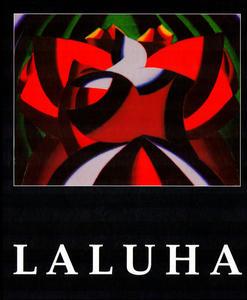 Obrázok Laluha