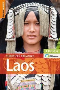 Obrázok Laos