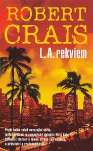 Obrázok L. A. Requiem