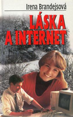Obrázok Láska a internet