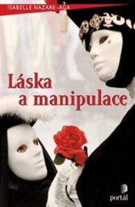 Obrázok Láska a manipulace