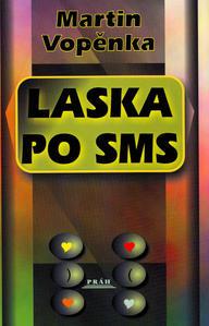 Obrázok Láska po SMS