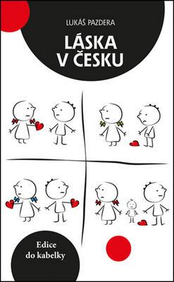 Obrázok Láska v Česku