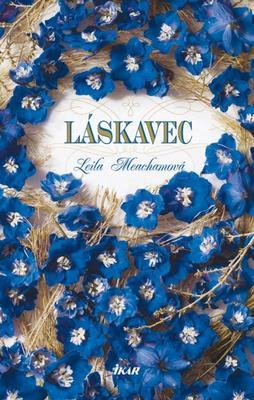 Obrázok Láskavec