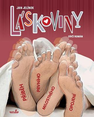Obrázok Láskoviny