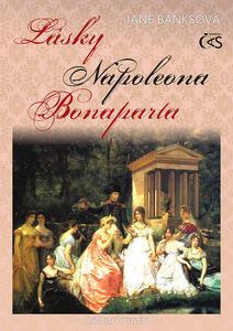 Obrázok Lásky Napoleona Bonaparta