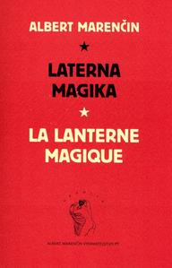 Obrázok Laterna magika
