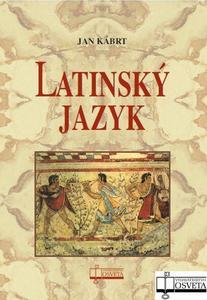 Obrázok Latinský jazyk