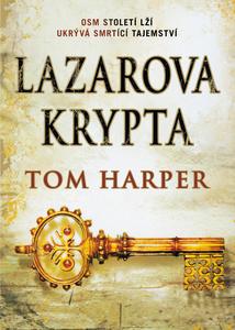 Obrázok Lazarova krypta