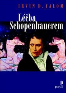 Obrázok Léčba Schopenhauerem