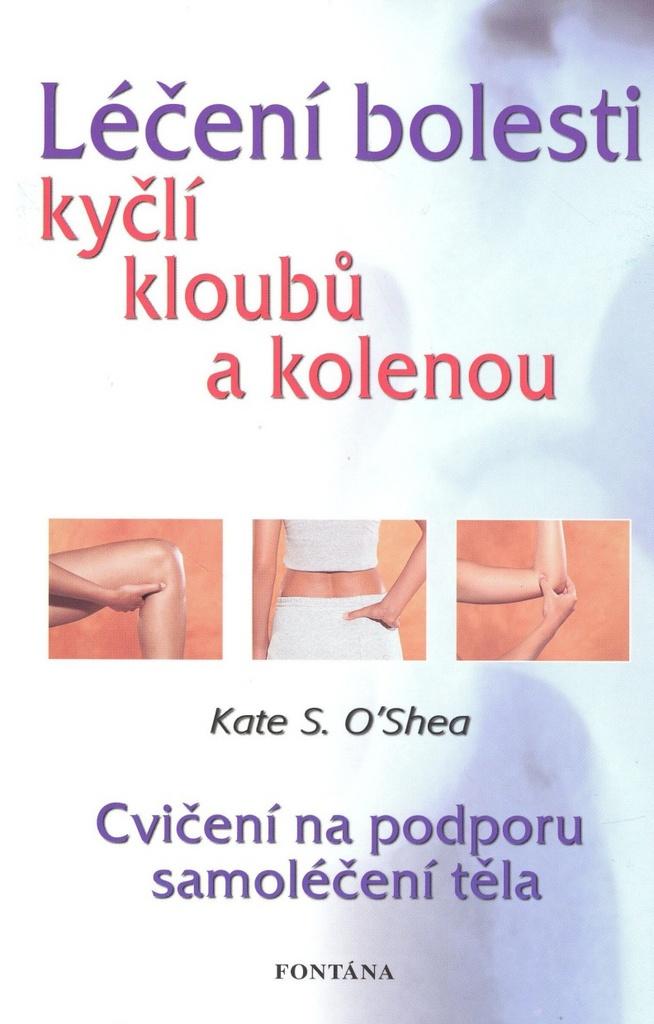 Proč bolí rameno, kyčel, kolena a další klouby | iReceptář.cz