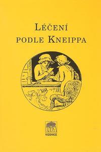 Obrázok Léčení podle Kneippa