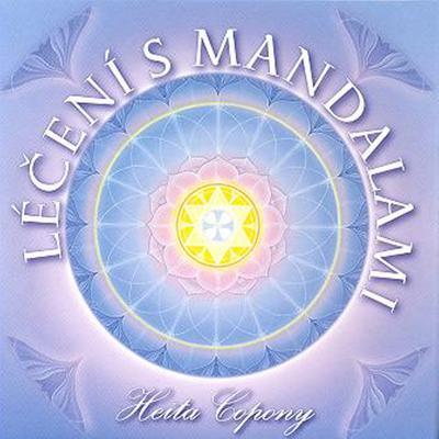 Obrázok Léčení s mandalami