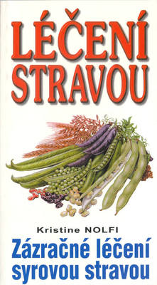 Obrázok Léčení stravou